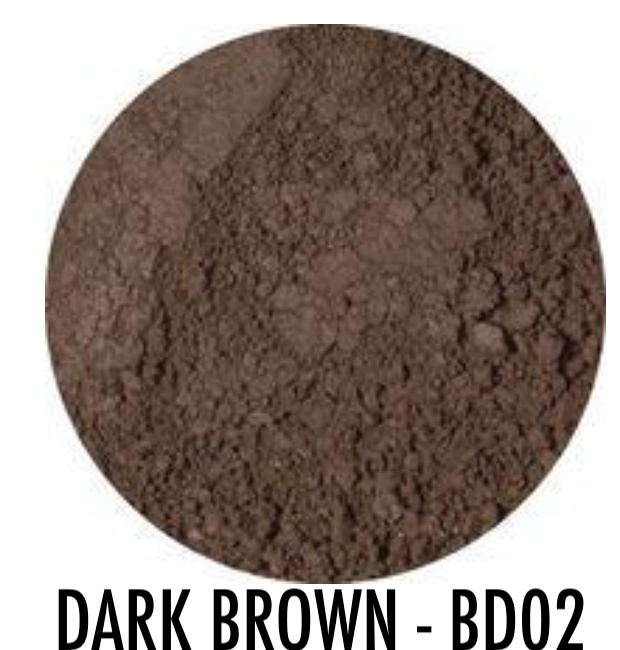 DARK BROWN.png