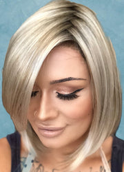 Jon Renau Cameron Wig | Jon Renau Wigs | Mimo Wigs the Hairloss Expert - Palm Springs BLONDE