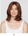 Style Topette By Follea •  MIMO WIGS • Toppers Experts & Medical Hair Loss Experts.