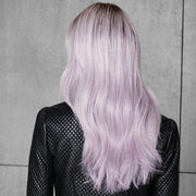 Lilac Frost - Back.jpg