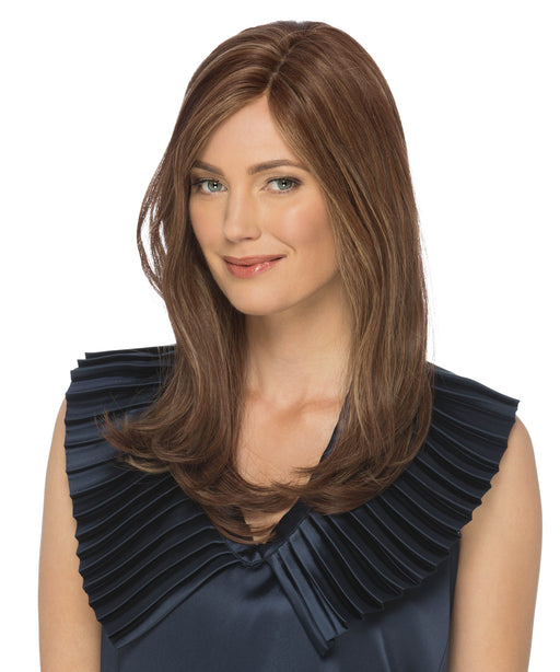Angelina by Estetica Designs •  MIMO WIGS • Wigs Experts & Medical Hair Loss Experts.