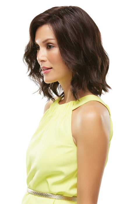 Scarlett (Average) by Jon Renau •  MIMO WIGS • Wigs & Medical Hair Loss Experts.