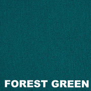 GREEN FOREST_edited.jpg