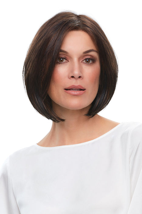 Alison by Jon Renau • CLEARANCE •  MIMO WIGS • Wigs Experts & Medical Hair Loss Experts.