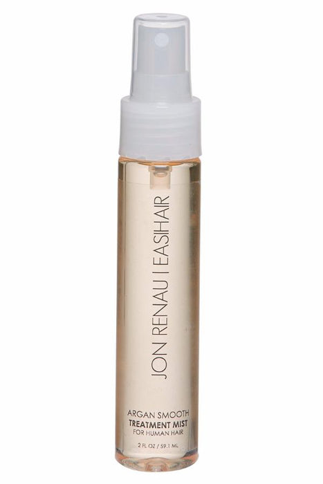 Argan Smooth Treatment Mist by Jon Renau