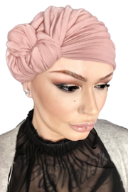 Anna V Tube by Christine Headwear (1355)