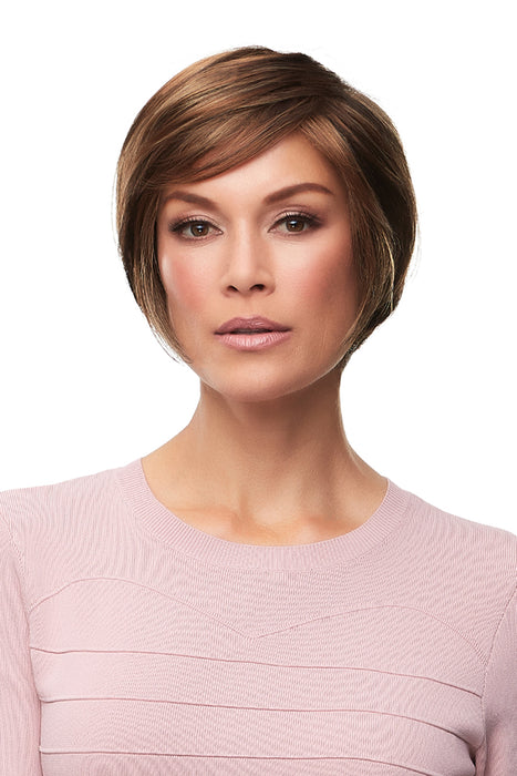 Gabrielle Petite by Jon Renau • Smartlace Collection •  MIMO WIGS • Wigs Experts & Medical Hair Loss Experts.