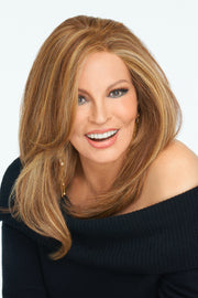 Nice Move by Raquel Welch