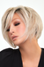 Ignite by Jon Renau • Palm Springs Blonde • HEAT FRIENDLY WIGS