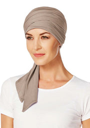 Mantra  Long Scarf by Christine Headwear (1011)