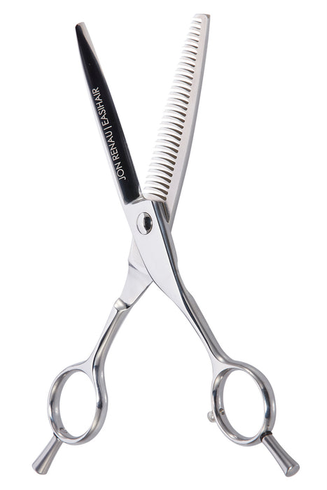 Texturising Shears by Jon Renau •  MIMO WIGS • Accessories Experts & Medical Hair Loss Experts.