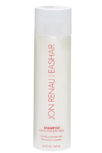 Fibre Love Synthetic Shampoo by Jon Renau (8.5oz)