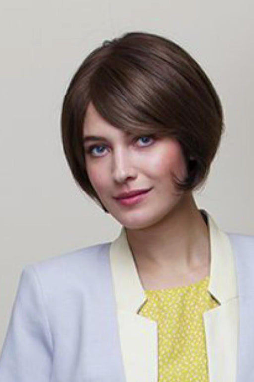 Joanna by Dimples •  MIMO WIGS • Wigs Experts & Medical Hair Loss Experts.