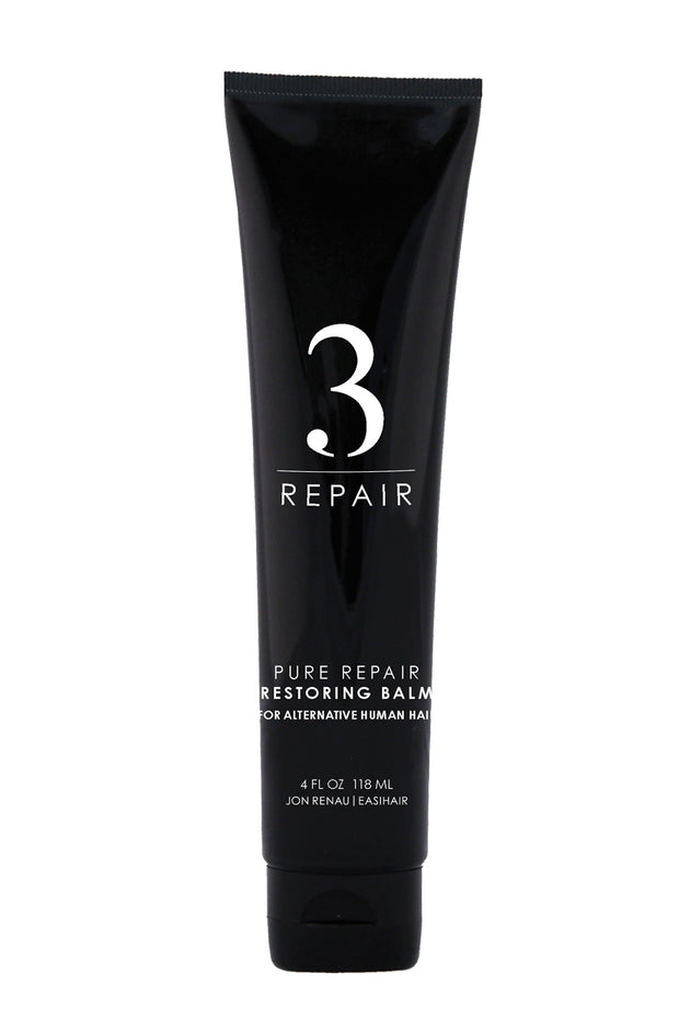 Pure Repair Restoring Balm by Jon Renau