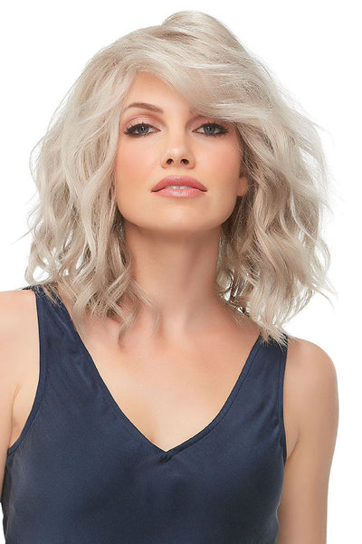julianne by Jon Renau 101F48T Martini | UK MiMo Wigs