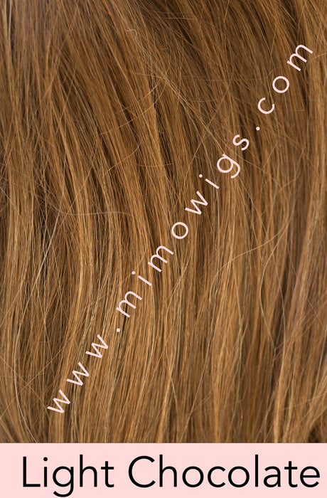 Addison by René Of Paris • Amoré Collection •  MIMO WIGS • Wigs Experts & Medical Hair Loss Experts.