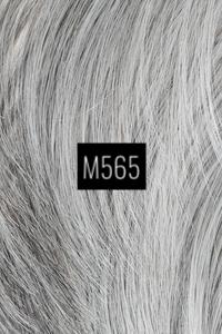 Distinguished Wig by HIM from Hairuwear