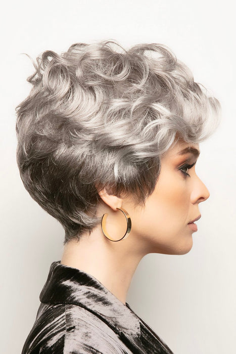 Max by René of Paris • Hi Fashion Collection •  MIMO WIGS • Wigs Experts & Medical Hair Loss Experts.