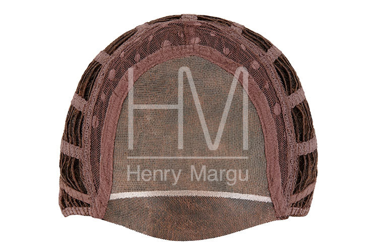 Kendall by Henry Margu • Naturally Yours Collection