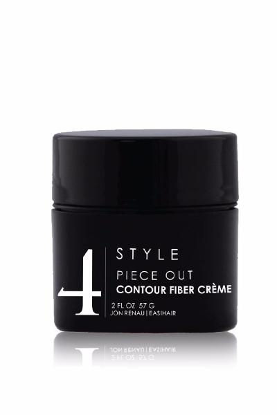 Piece Out Contour Fibre Cream by Jon Renau