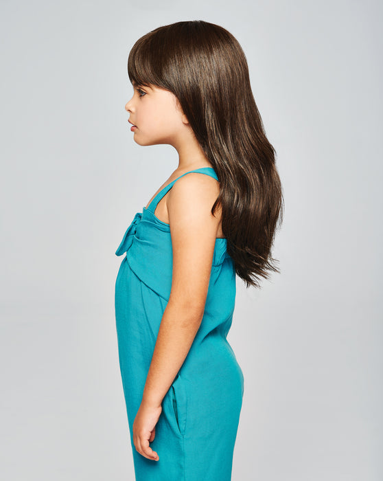 Pretty In Layers by Hairdo KIDZ •  MIMO WIGS • Wigs Experts & Medical Hair Loss Experts.