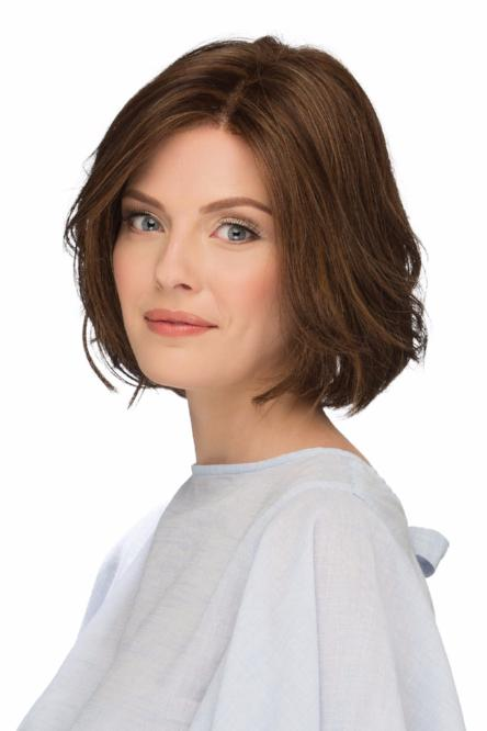 Sage by Estetica Designs •  MIMO WIGS • Wigs Experts & Medical Hair Loss Experts.