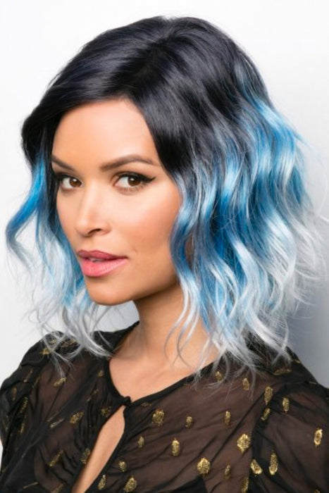 Rene of Paris evanna melted ocean UK | MiMo Wigs Hairloss expert
