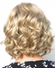Reign by Amore •  MIMO WIGS • Wigs Experts & Medical Hair Loss Experts.