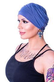 Shanti Turban by Christine Headwear (1131)