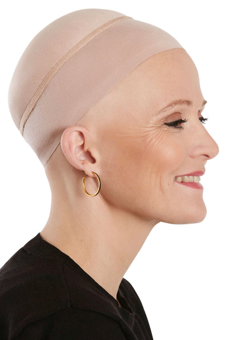 Soft Lift Hat by Christine Headwear (1220) •  MIMO WIGS • Headwear Experts & Medical Hair Loss Experts.