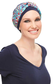 Softie Accent Headband by Jon Renau