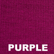 Purple_edited.jpg