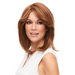 Cara by Jon Renau • Human Hair Collection •  MIMO WIGS • Wigs & Medical Hair Loss Experts.