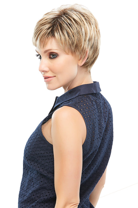 Elite by Jon Renau • O'solite Collection •  MIMO WIGS • Wigs Experts & Medical Hair Loss Experts.