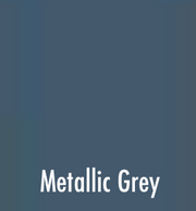 MEtallic Grey.png