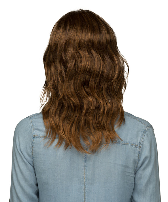 Ocean by Estetica Designs •  MIMO WIGS • Wigs Experts & Medical Hair Loss Experts.