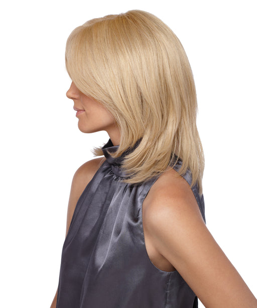 Brook by Estetica Designs •  MIMO WIGS • Wigs Experts & Medical Hair Loss Experts.