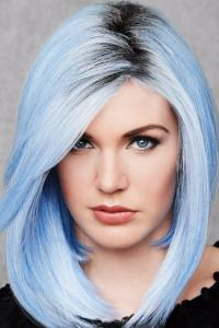 Out of The Blue by Hairdo •  MIMO WIGS • Wigs Experts & Medical Hair Loss Experts.
