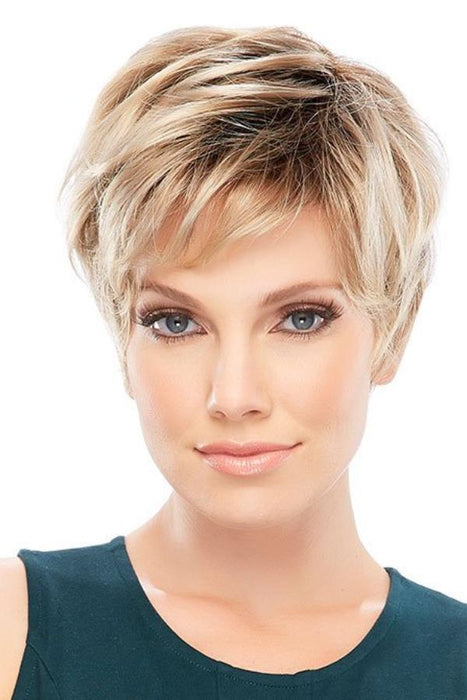Allure Petite by Jon Renau • Classic Collection •  MIMO WIGS • Wigs Experts & Medical Hair Loss Experts.