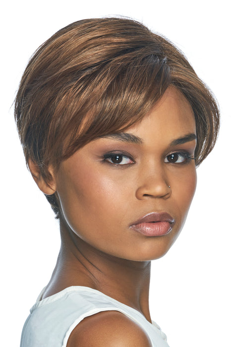 Evan by Jon Renau • Smartlace Collection •  MIMO WIGS • Wigs & Medical Hair Loss Experts.