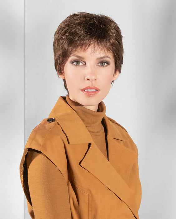 Air by Ellen Wille • Hair Society Collection •  MIMO WIGS • Wigs Experts & Medical Hair Loss Experts.