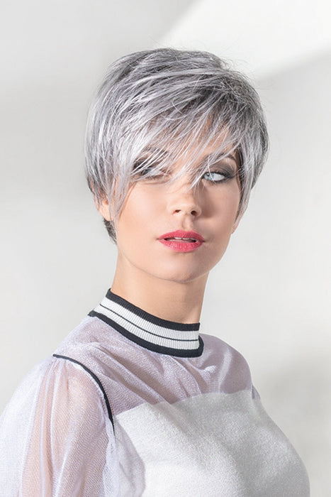 First by Ellen Wille • Hair Society Collection