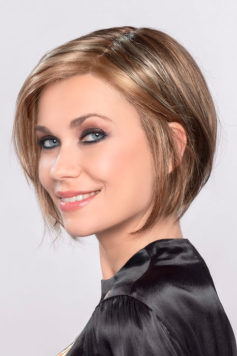 Sunset by Ellen Wille • Perucci Collection •  MIMO WIGS • Wigs Experts & Medical Hair Loss Experts.