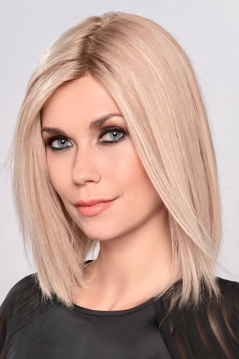 Yara by Ellen Wille • Perucci Collection •  MIMO WIGS • Wigs Experts & Medical Hair Loss Experts.