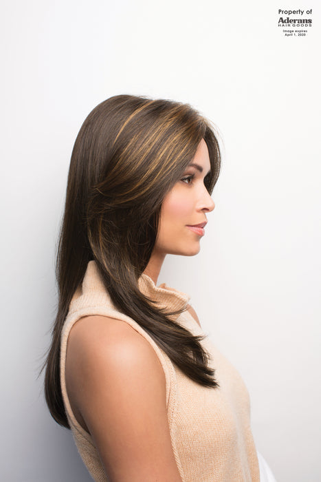 Brandi by René Of Paris • Amoré Collection •  MIMO WIGS • Wigs Experts & Medical Hair Loss Experts.