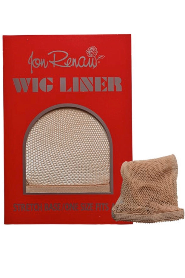 Fishnet Wig Liner by Jon Renau