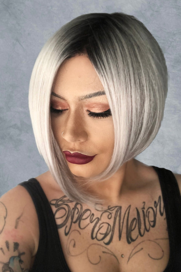 Illumina R - Noriko Faith Wig | Rene of Paris | MiMo Wigs the Hairloss Expert