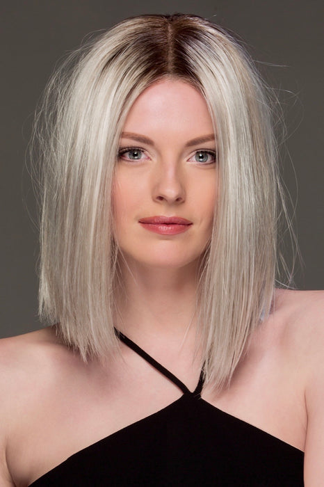 Sutton by Estetica Designs •  MIMO WIGS • Wigs Experts & Medical Hair Loss Experts.
