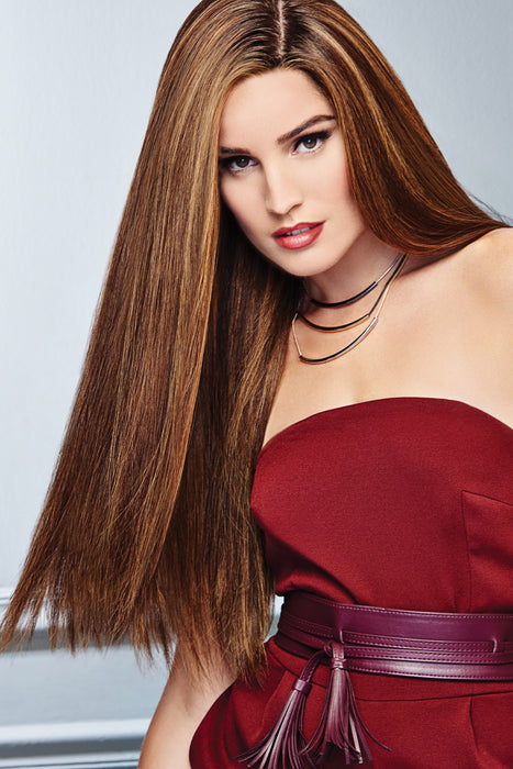 Glamour and More by Raquel Welch •  MIMO WIGS • Wigs Experts & Medical Hair Loss Experts.