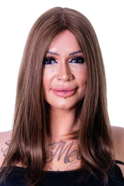 Gabrielle Remy by MiMo Wigs
